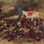 Belagerung von Paris, Жан Луи Эрнест Мейссонье