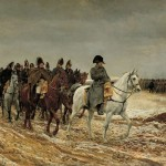 Кампания во Франции, 1814 г., Мейссонье Жан Луи Эрнест