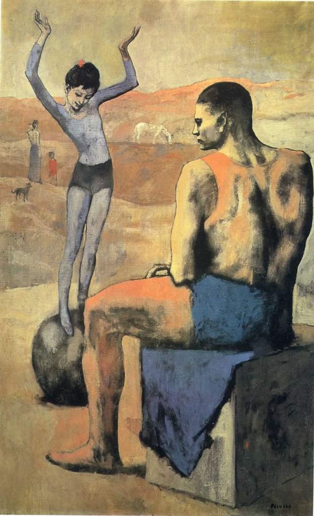 21_Picasso