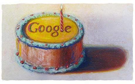 Google_doodle_cake