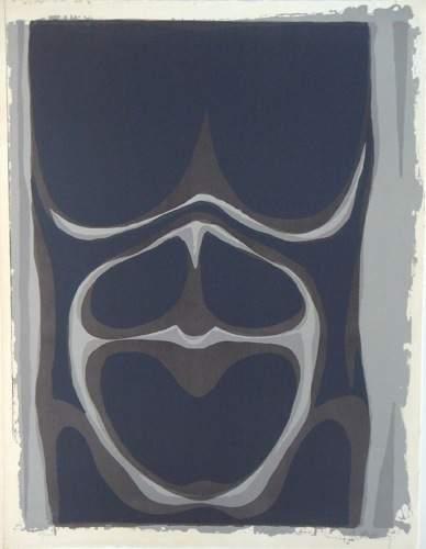 abstrait-1968