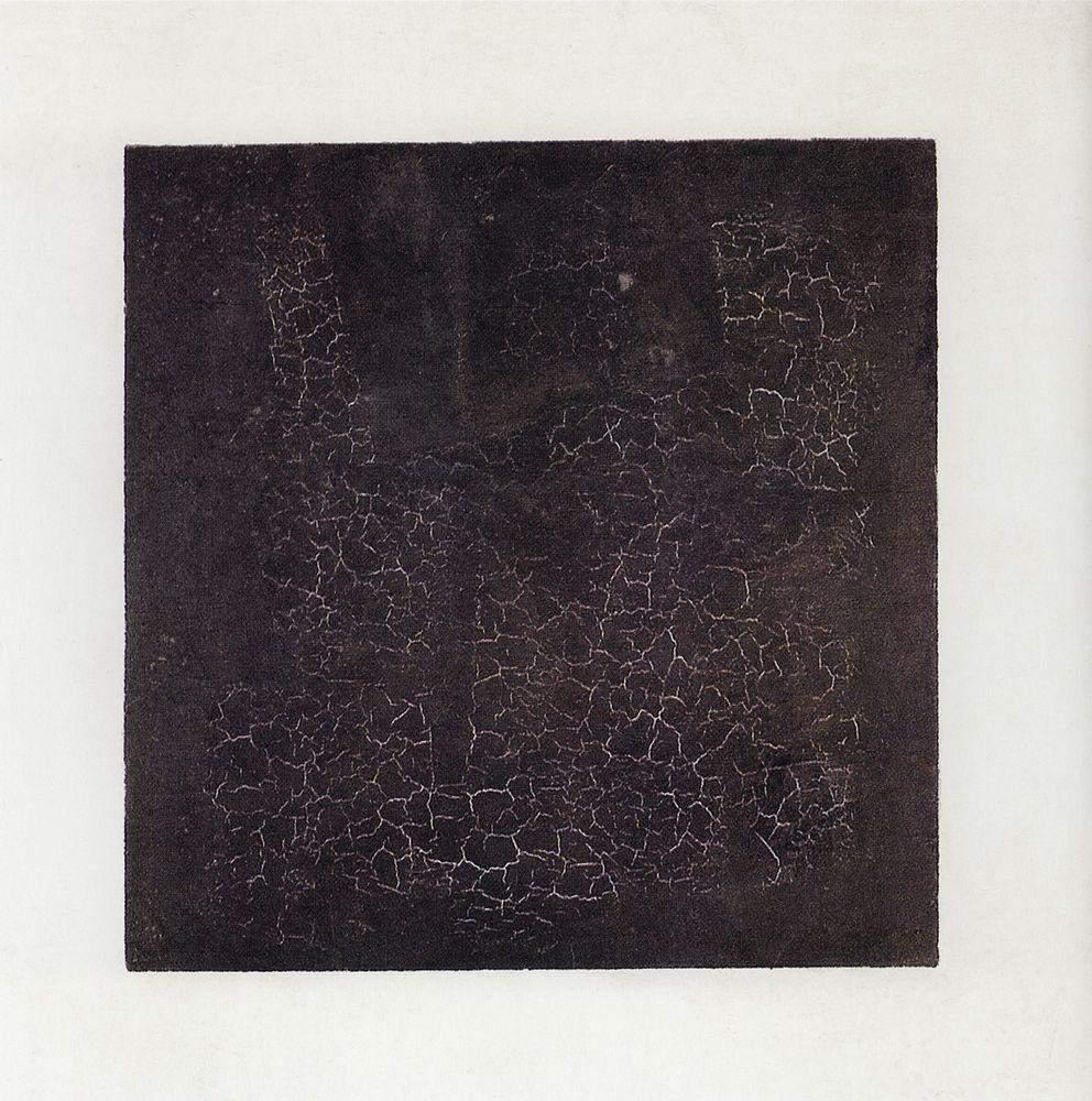 black-square-1915
