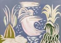 Composition 1977