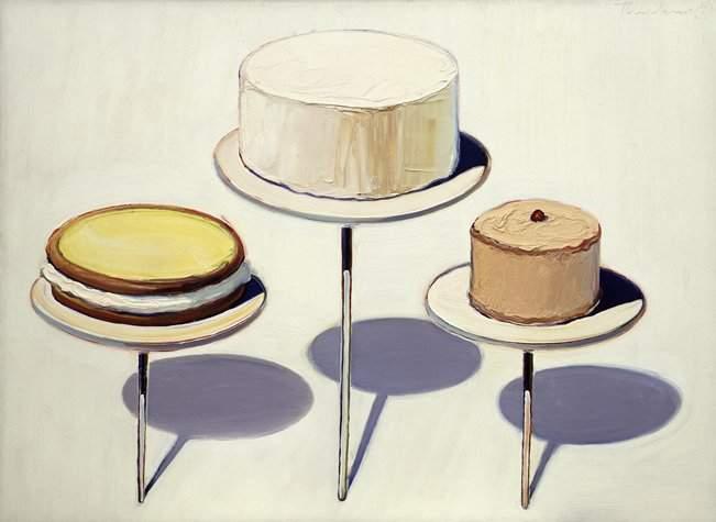 display-cakes-1963