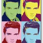 elvis-presley-pop-art-warhol-canvas-print-3838-p