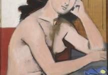 Figure 1951