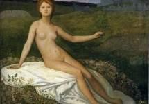 """Надежда"""" 1871"""
