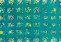 La Primavera Fredda (Cold Spring) 1988