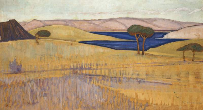 lavrion-1920