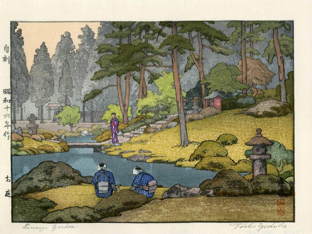 linnoji-garden-1941