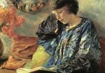Marguerite 1918