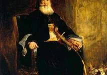 Kavallali Mehmet Ali Pasha el-Kebir 1841