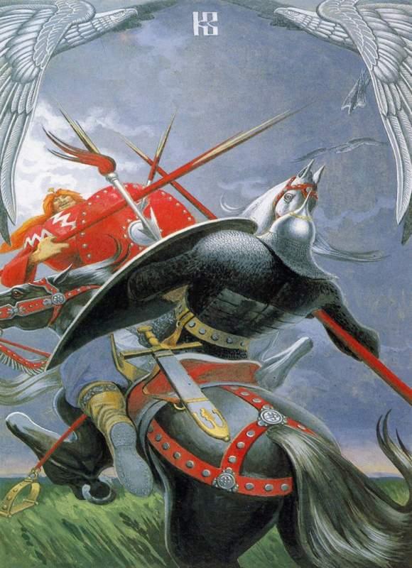 peresvet-s-duel-wtih-chelubai_thumb_medium580_0
