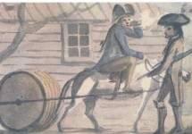 Roller 1812