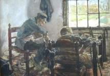 Shoemaker 1881