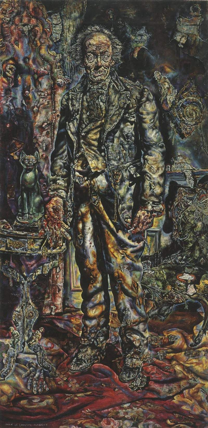 the-picture-of-dorian-gray-1944