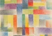 Untitled 1918