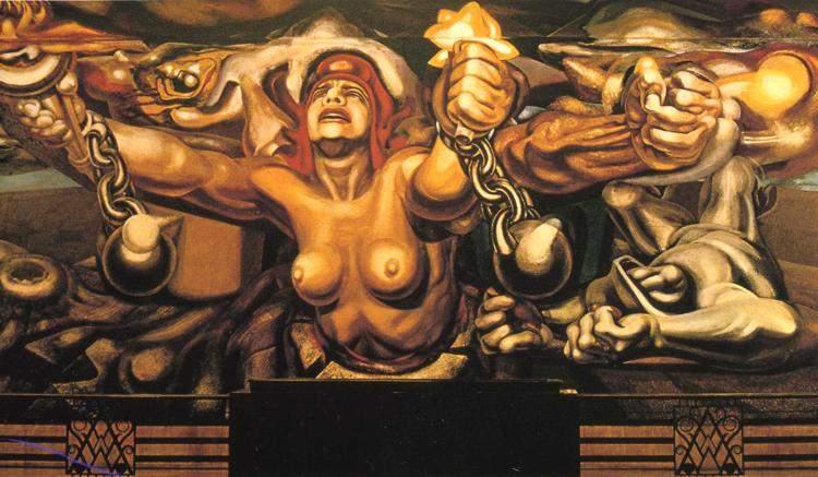 «Социальное обеспечение рабочих при капитализме и социализме»