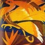 Птица-Феникс