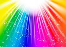 Теория цвета: 10 основных комбинаций