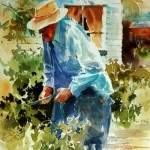 Carl Purcell9