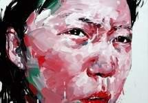 KwangHo Shin5