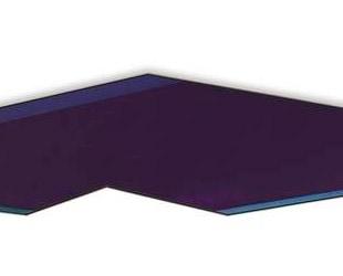Bridge Over Purple — Кеннет Ноланд