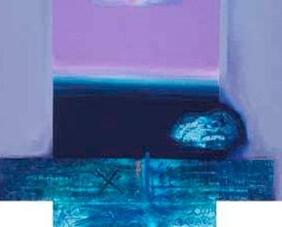 Untitled (034) — Рафа Насири