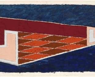 Abstract — Джозеф Альберс