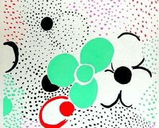 Composition 12 — Соня Делоне