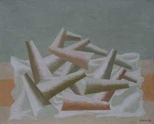 Composition — Жорж Папазов