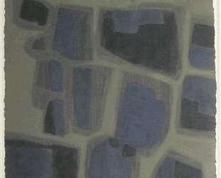 Composition Abstraite — Рауль Юбак