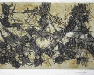 Constructions chimeriques — Жан-Поль Риопель