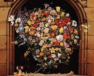 Dutch bouquet — Яцек Йерка