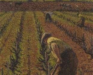 Farmer — Анри Мартен