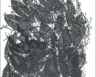 Leaves I — Жан-Поль Риопель