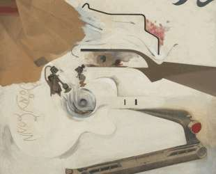 Glorious Techniculture — Ричард Гамильтон