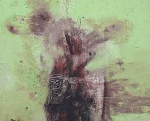 Heridas Indelebles — Рамон Овьедо