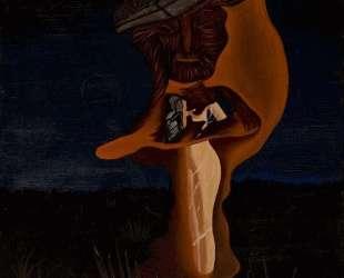 L'abreuvoir — Жак Эроль