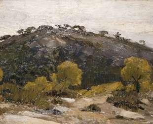 Hillside — Николаос Литрас