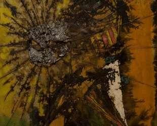 Le tourbillon des signes — Жак Эроль
