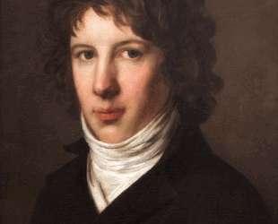 Louis Antoine de Saint Just — Пьер Поль Прюдон
