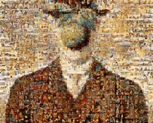Magritte — Роберт Сильверс