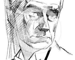 Maurice Ravel — Юрий Анненков