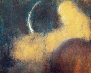 Night — Виллем де Кунинг