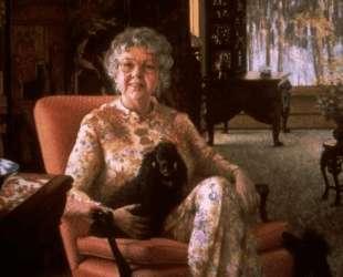 Norma Safford — Ричард Уитни