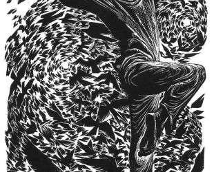 Ritual — Линд Уорд