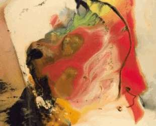 Pompey's Head — Пол Дженкинс