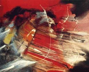 Dakota Ridge — Пол Дженкинс