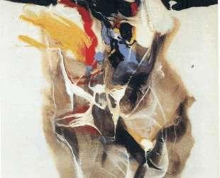 Phenomena High Octane — Пол Дженкинс